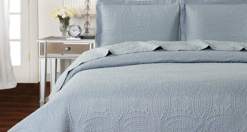 Best Light Gray Comforter Sets Available Amazon