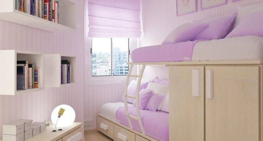Best Light Purple Bedrooms Ideas Pinterest