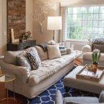 Best Living Room Decorations Ideas Pinterest Diy