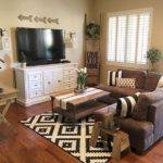 Best Living Room Decorations Ideas Pinterest
