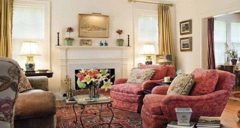 Best Living Room Paint Colors Grasscloth