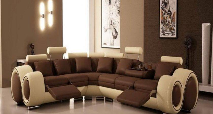Best Living Room Paint Ideas Brown Furniture Advice