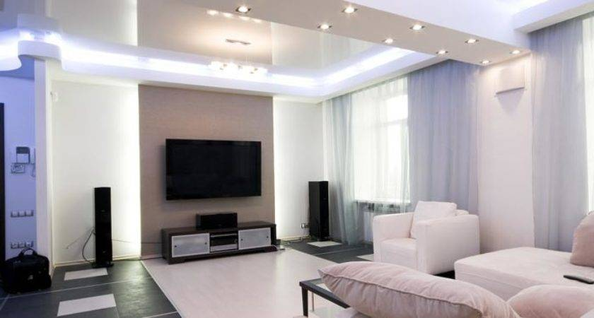 Best Luxury Home Interior Designers India Fds