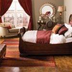 Best Maroon Bedroom Ideas Pinterest Room