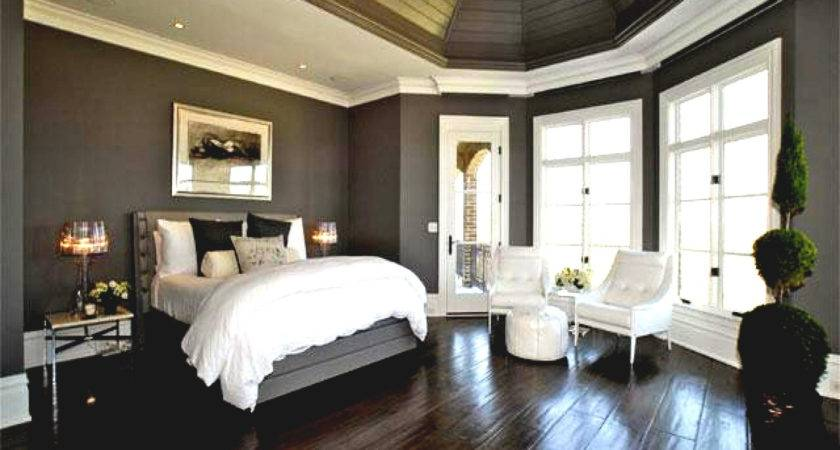 Best Masterbedroom Wall Colors Home Combo