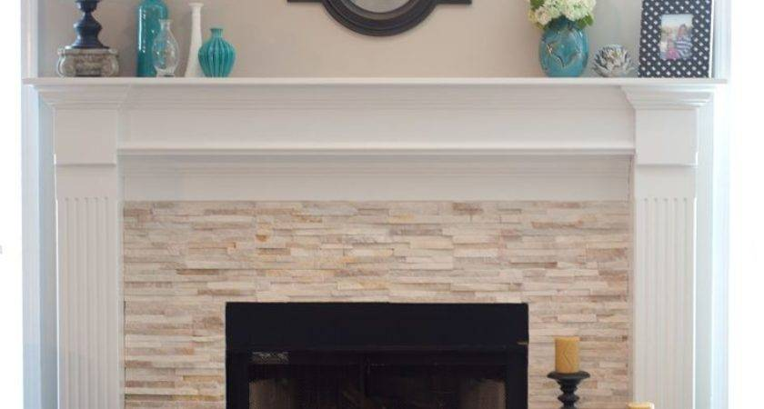 Best Mirror Above Fireplace Ideas Pinterest