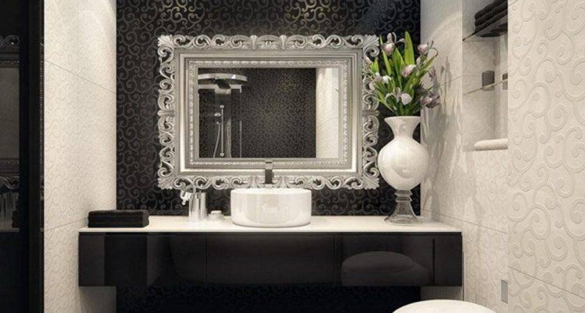 Best Modern Bathroom Design Trends