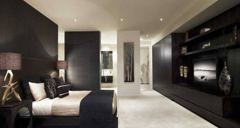 Best Modern Bedroom Design Ideas Pinterest