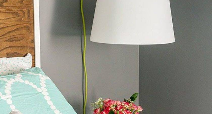 Best Modern Bedside Lamps Ideas Pinterest
