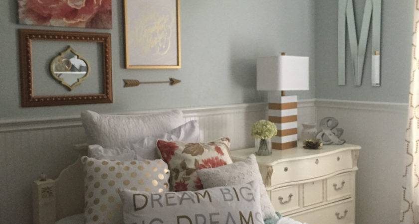Best Modern Chic Bedrooms Contemporary