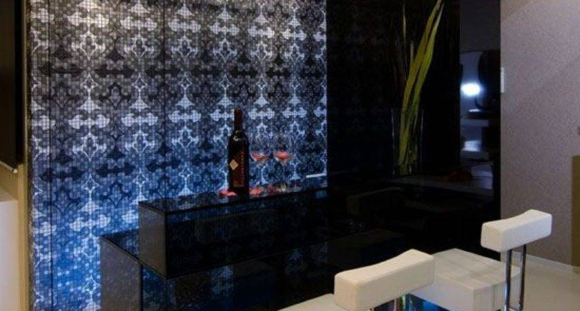 Best Modern Home Bar Ideas Pinterest
