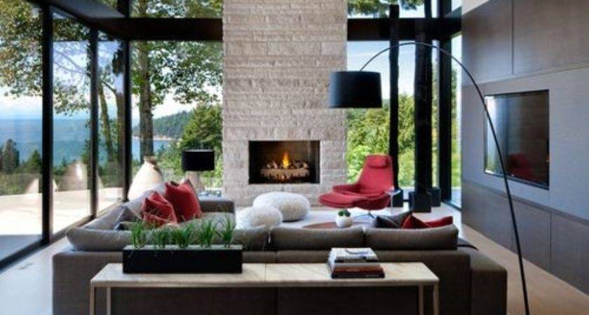Best Modern Living Room Design Ideas Remodel