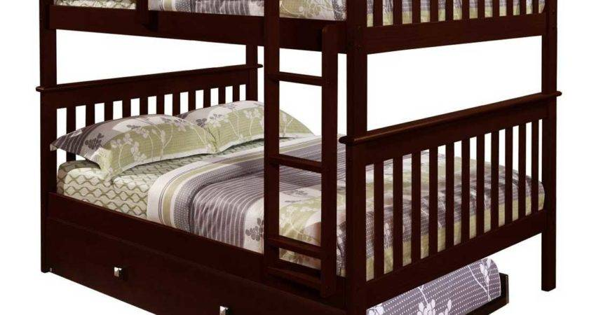 Best Over Bunk Beds Reviews Home