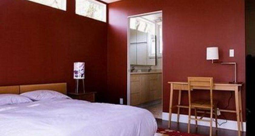 Best Paint Color Bedroom Walls Your Dream Home