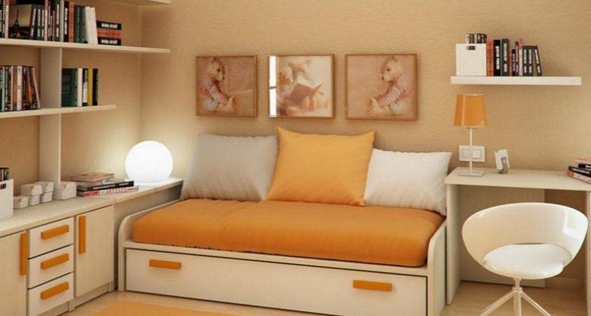 Best Paint Colors Bedrooms