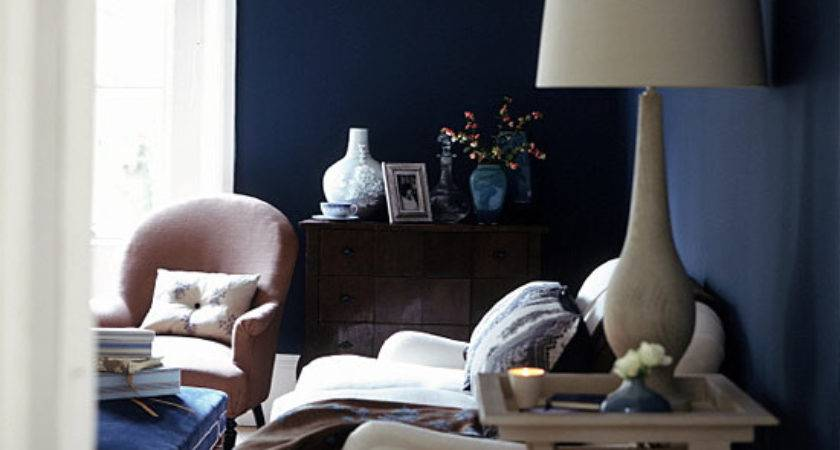 Best Paint Colors Every Room Your House Cbs News