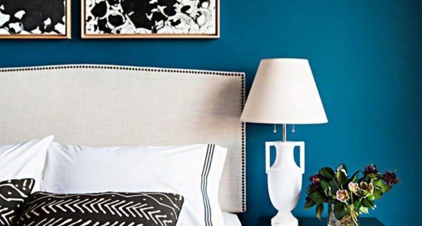 Best Painting Bedroom Walls Ideas Pinterest Wall