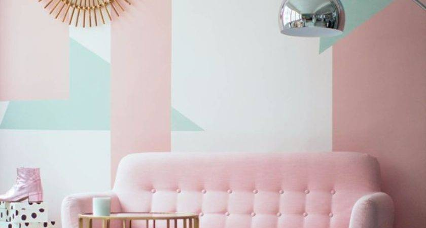 Best Pastel Living Room Ideas Pinterest Cute
