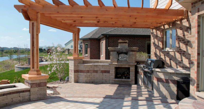 Best Pergola Ideas Designs Love
