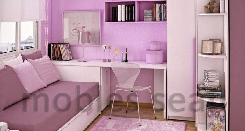 Best Pink Paint Bedroom Teen Girl Colors Bedrooms Baby