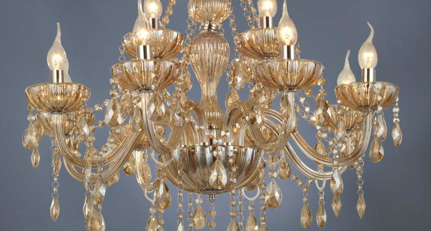 Best Place Buy Chandeliers Chandelier Inspiring Cheap