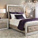 Best Plum Bedding Ideas Pinterest Farm Inspired