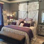 Best Plum Paint Ideas Pinterest Rustic Grey