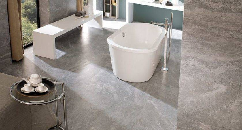 Best Porcelanosa Pinterest Bathrooms
