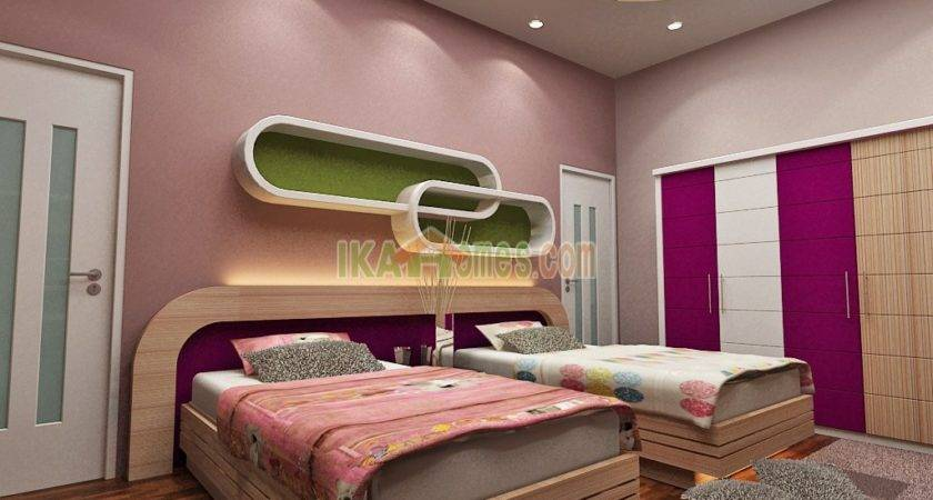 Best Portraits Latest Room Colours Homes
