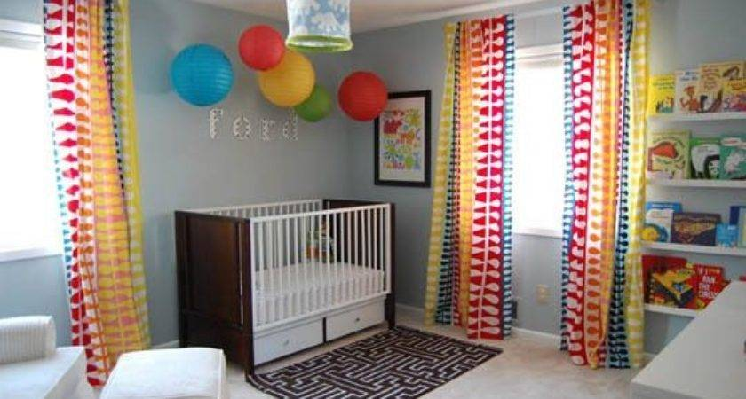 Best Primary Colors Ideas Pinterest Three