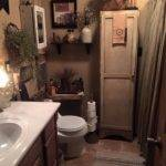 Best Primitive Country Bathrooms Ideas Pinterest