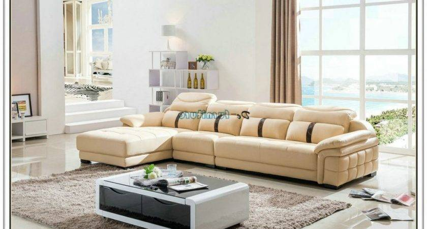 Best Quality Leather Sofa Brands Good