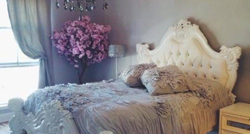Best Rococo Bedrooms Pinterest Bedroom