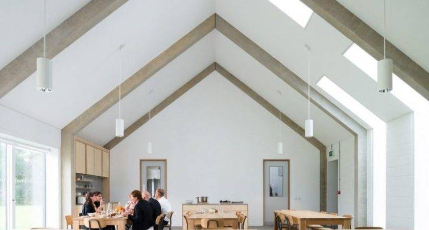 Best Roof Ceiling Ideas Pinterest Roofs