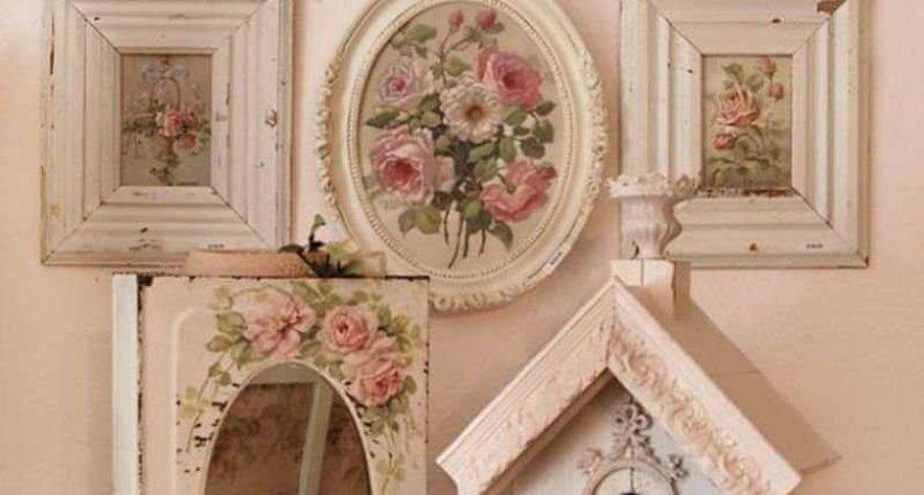 Best Shabby Chic Bedroom Design Decor Ideas