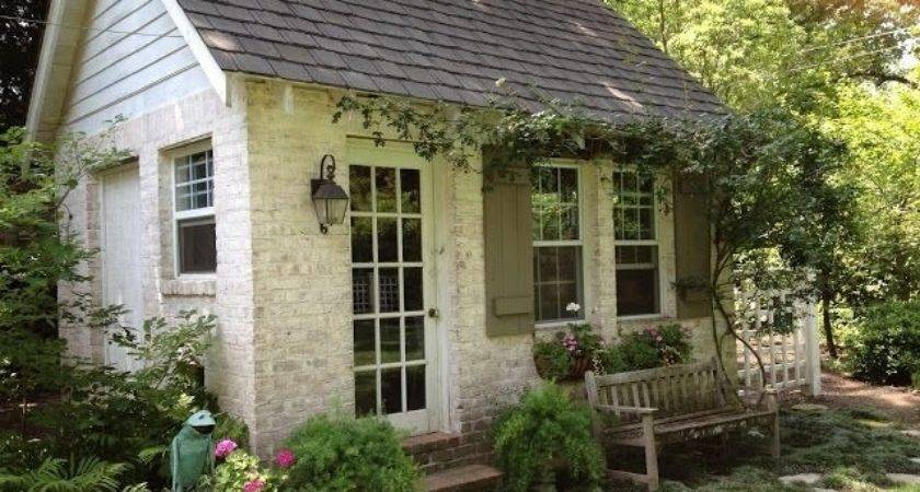 Best Shed Guest Houses Ideas Pinterest Tiny House