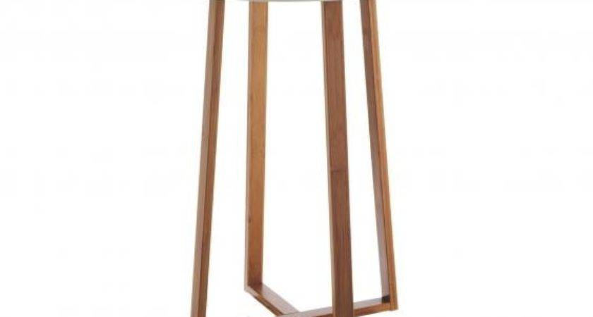 Best Side Tables House Garden Extras
