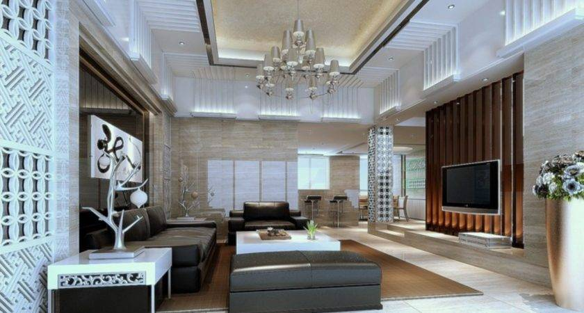 Best Simple Contemporary Sitting Rooms Ideas Lentine