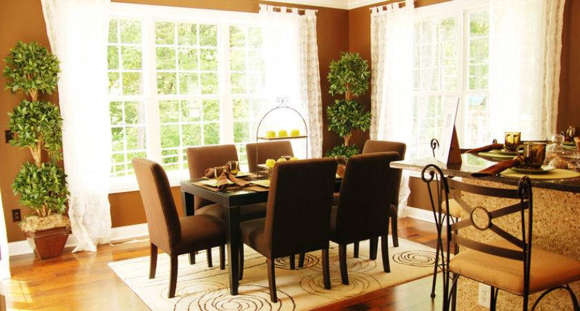 Best Simple Dining Hotel Designs Array Decorate
