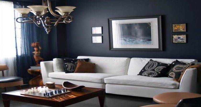 Best Simple Living Room Decorating Ideas Cool