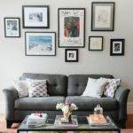 Best Small Apartment Decorating Ideas Pinterest