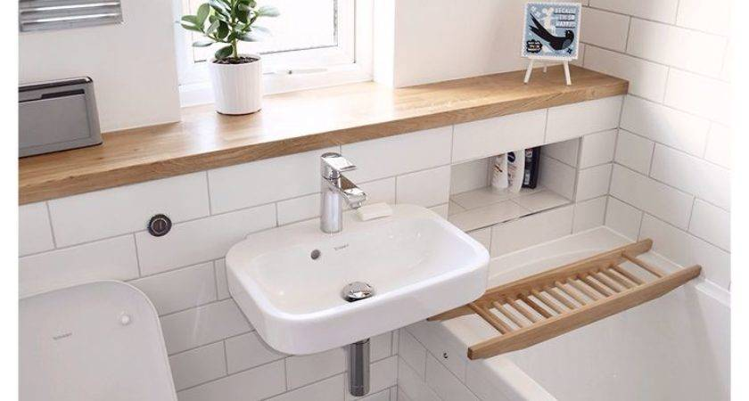 Best Small Bathrooms Ideas Pinterest