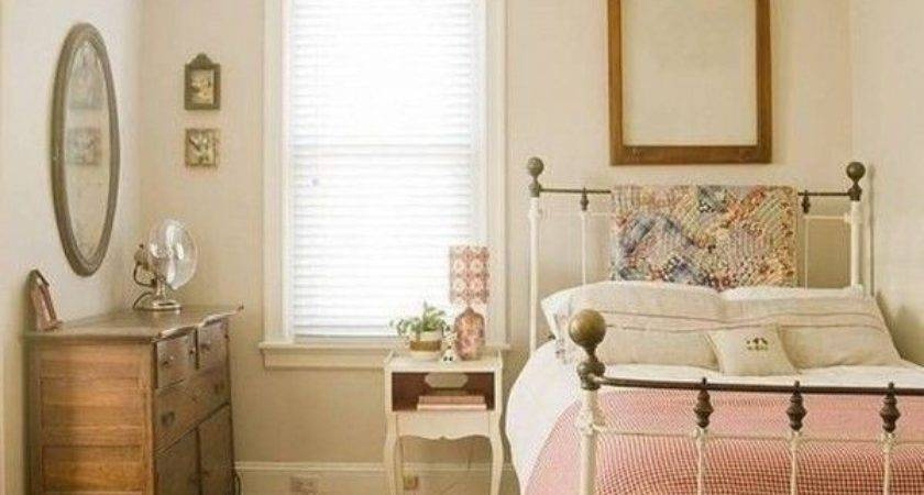 Best Small Guest Rooms Ideas Pinterest Spare Room