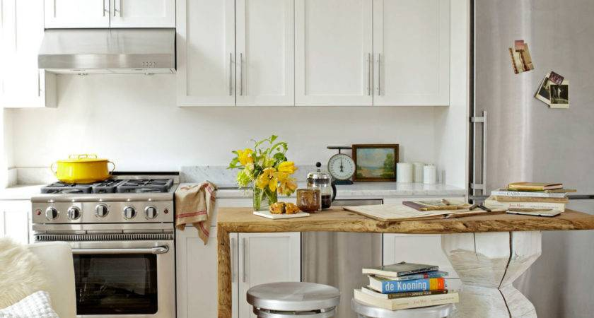 Best Small Kitchen Design Ideas Decorating Solutions