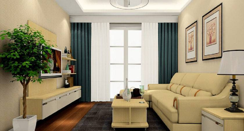 Best Small Living Room Design Ideas Decorating Very
