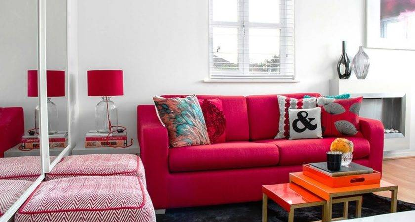Best Small Living Room Design Ideas Youtube
