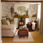 Best Small Living Rooms Ideas Pinterest