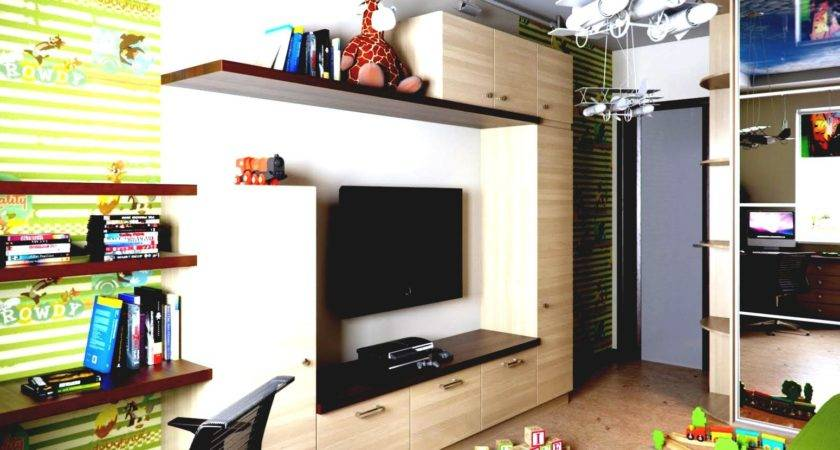 Best Small Studio Apartment Furniture Ideas Modern Design