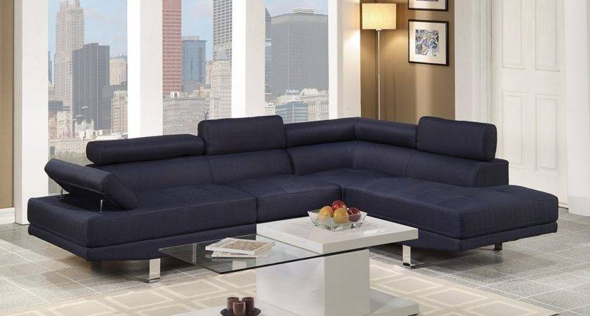 Best Sofa Brands Quality Italian