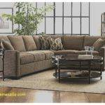 Best Sofa Brands Reviews Living